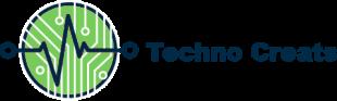 Techno Creats
